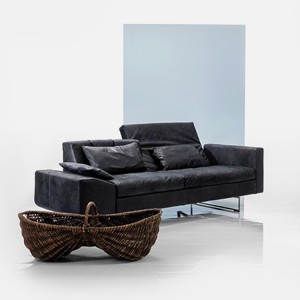 Magnificent Sofas Sessel Recamieren Archive Tk 33 Pdpeps Interior Chair Design Pdpepsorg
